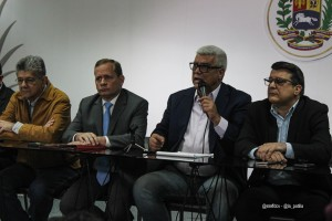 "AN reveló detalles sobre los sobornos de los diputados ""Clap"" para traicionar a Guaidó (Videos)"