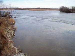Encuentran cuerpo de mujer desaparecida por 6 años en el fondo de un río