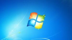 Microsoft recomendó instalar parche contra severo fallo operativo en Windows