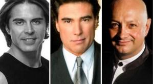 Tragedia en el set: Los peores accidentes en grabaciones de la televisión mexicana