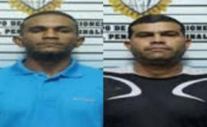 Capturan a dos hombres por difundir video de la tragedia en el Sambil de Caracas