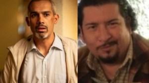 Así fue el accidente de los actores de Televisa que murieron mientras ensayaban (FOTOS)