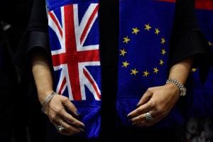 Empresas británicas alertan de inflación por controles fronterizos post-Brexit