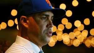 ¡Sigue la polémica por los robos de señas! Carlos Beltrán tuvo que renunciar a los Mets