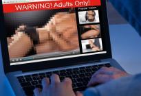 La llamativa exigencia que le hizo un sordo a los grandes sitios web de pornografía