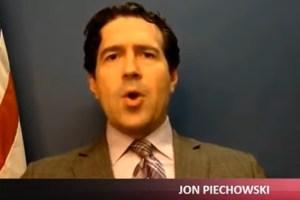 EEUU: Nos quedan muchísimas más medidas que aplicar contra Maduro