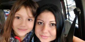 Tres años de la misteriosa desaparición de mujer colombiana y su hija en Miami