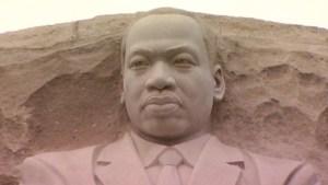Miami-Dade y Broward celebran varios eventos en honor a MLK el lunes