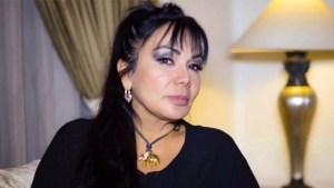 """La """"Reina del Pacífico"""": Cómo una periodista se convirtió en la narco más poderosa de México"""