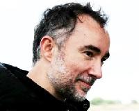 Cristian Campos: La era oscura de la inteligencia