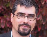 "Jesús M. Pérez Triana: ""El dilema de las redes""(2020) de Jeff Orlowski"