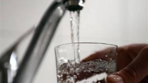 Cierran pozos de agua por posible contaminación cerca del Aeropuerto Internacional de Miami