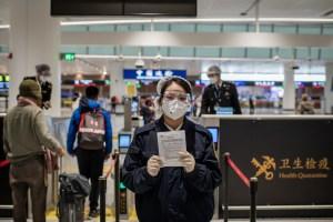 Corea del Norte anunció que tomará medidas extraordinarias para luchar contra coronavirus