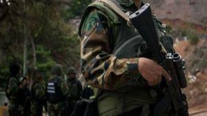 Reportan bombardeos en el Alto Apure por parte de la Fanb contra campamentos de la guerrilla