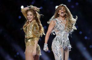 """Amenaza con demandar al Super Bowl por el show de Shakira y Jennifer López: """"Puso en peligro mi alma"""""""