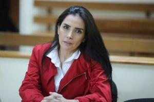 A la telenovela que narró Aída Merlano desde Caracas no le cuadran las fechas