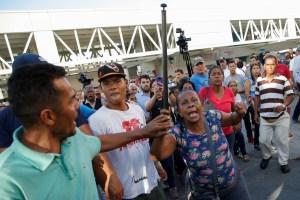 "Maduro instó a infiltrados en Pdvsa a ""identificar"" a Guaidó para ""hacer como los de Conviasa"" (Video)"
