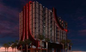 Atari, el pionero de los videojuegos, inaugurará una cadena de hoteles temáticos