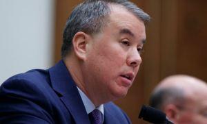 Alto funcionario del Pentágono vinculado al escándalo de Ucrania renunció a pedido de Trump