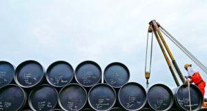 Precio del crudo subió tras las sanciones de Estados Unidos a Rosneft