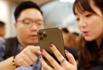 Filtran las características del nuevo iPhone 12 que apunta a la súper conectividad