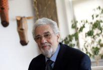 Revelaron el patrón de abusos sexuales de Plácido Domingo cuando estaba en EEUU