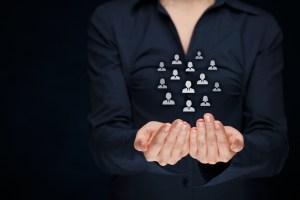 Talento-como-Servicio, la nueva disrupción en el mundo laboral