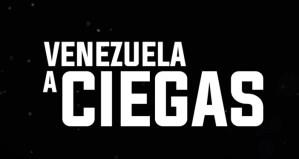 Testigo Directo: Venezuela se queda ciega (VIDEO)