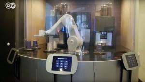 ¿De qué es capaz la inteligencia artificial cuando es más difícil distinguir la verdad? (Video)