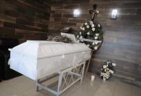 Una niña falleció en México luego de que su madrastra la obligara a beber ácido