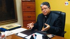 CEV exhorta a personas mayores o con síntomas de gripe a no asistir a las Iglesias, incluso durante Semana Santa