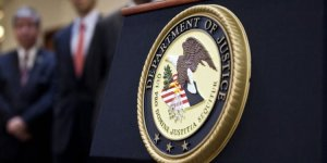 ¿Quiénes son los sujetos acusados por EEUU que acompañan a Vielma Mora en la trama de los Clap?