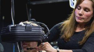 El cerebro virtual de la Nasa es una venezolana