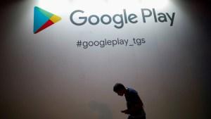 Las 10 apps de Google Play que permiten a hackers ver información de millones de usuarios