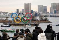 ¿Cuándo se anunciaría la posible cancelación y alternativas para los Juegos Olímpicos por el coronavirus?