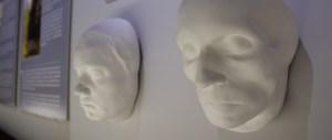 ¿Cómo era el rostro real de Beethoven? Un museo de Viena lo muestra