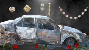 Autos, joyas y flores: Los costosos regalos de narcos que fueron despreciados por sus pretendidas