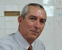 Alfredo Rosas: USB ¡Exsultate, jubilate!