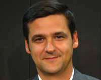 Javier Somalo: Paseando a Miss Delcy