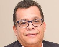 Juan Pablo García: Cultivar la (des) confianza