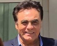 Luis Gonzales Posada: Pedro Sánchez, el escudero de Maduro