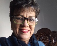 Mireya Segovia: Los valores y su mutilación