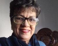 Mireya Segovia: Se asoma la libertad
