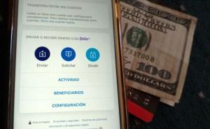 Lo que debes saber sobre la restitución del Zelle a clientes de Wells Fargo en Venezuela