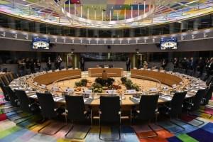 El Consejo Europeo desconoce y rechaza el asalto del régimen de Maduro al Parlamento (Comunicado)