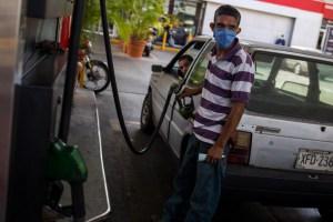 En auge: Venezuela registró otra jornada con más de 400 contagios por Covid-19