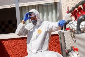 España no prevé un pasaporte de vacunación hasta lograr la inmunidad contra el Covid-19