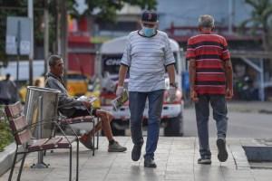 Panamá utilizará inteligencia artificial para detectar casos de coronavirus
