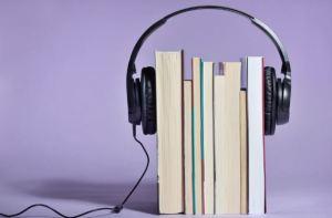 Amazon abrió su plataforma ofreciendo audiolibros gratuitos durante la cuarentena