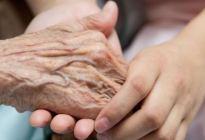 Anciano de 86 años venció al coronavirus tras 10 días de lucha (Video)